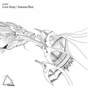 Love Away / Autumn Beat