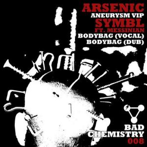 Bad Chemistry Remixes Volume 1