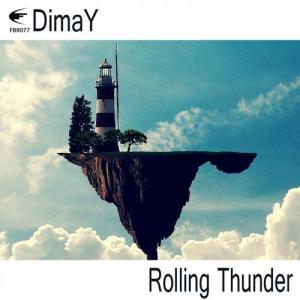 Rolling Thunder (Original Mix)
