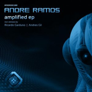 Amplified EP