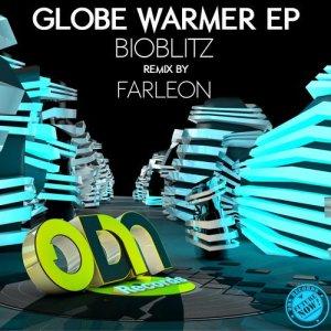 Globe Warmer
