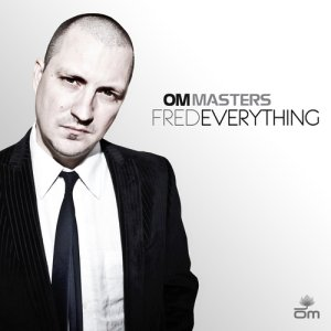 Om:Masters by Fred Everything
