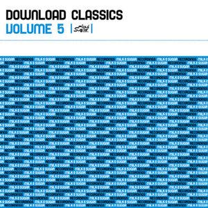 Classics Volume 05