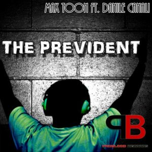 The Prevident