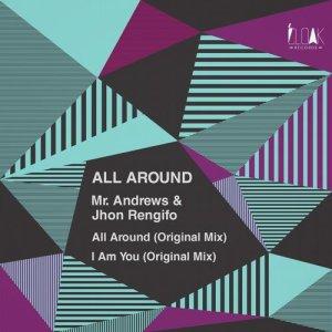 All Around