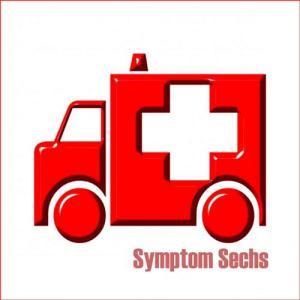 Tech Arzt - Symptom Sechs
