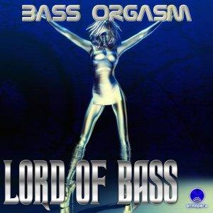 Bass Orgasm