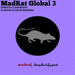 MadRat Global (Part 3)