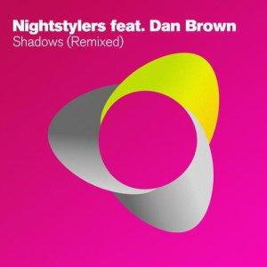 Shadows (Remixed)