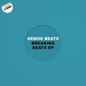 Breaking Beats EP