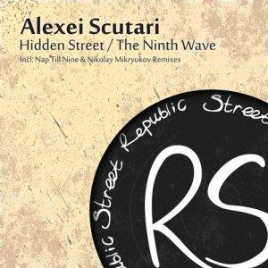 Hidden Street / the Ninth Wave