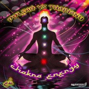 Chakara Energy