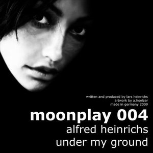 Under My Ground