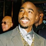 Greg Nice Says Tupac Wanted To End The East Coast-West Coast Feud