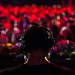 XLR8R Announces Media Partnership with Sunwaves Festival