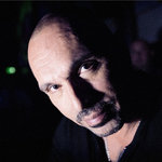 """David Morales Rips Aspiring DJ Before Giving Advice: """"Find Your Own Style"""""""