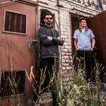 Truth Get 'Deep, Dark & Dangerous' on New Label Compilation, Listen to 'Militant Sound'