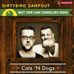Meet the artists behind Dirtybird Campout: Catz 'n Dogz