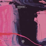 Pangaea, Cosmin TRG and Voiski Remix Terrence Dixon