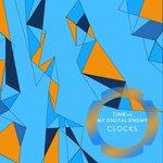 Tink Vs My Digital Enemy – Clocks [Nothing Else Matters]