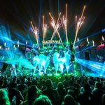7 Reasons Why Nocturnal Wonderland Was The Best Way To End The Summer