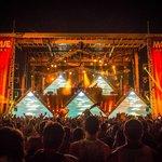 Moonrise Festival Announces Phase 2 Lineup!