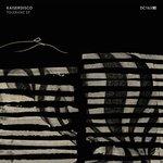 DA Premiere: Kaiserdisco – Toleranz (Original Mix) & SQ 80 (Pleasurekraft Remix)