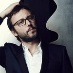 French legend Agoria announces new label Sapiens