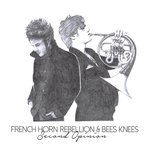 French Horn Rebellion – Second Opinion (Bee's Knees Remix) [Free Download]