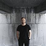 Markus Homm (RO) Live @ Jiro KL