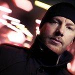 Eric Prydz Announces Huge Tour Across North America
