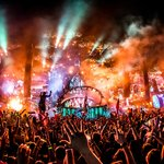 Tomorrowland Has Already Dropped Its Second Round Of Artists For 2017
