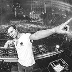 """[LISTEN] Tiësto puts his own spin on Kygo & Selena Gomez's hit """"It Ain't Me""""!"""