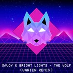 Varien shifts toward darker sounds in 'The Wolf' Remix