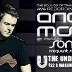 Andy Moor On Producing, New Releases, And Future Projects [Interview]