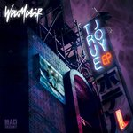 Wax Motif Releases New Single, Announces EP on Mad Decent