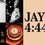 10 Soul and Hip-Hop Samples from JAY-Z's '4:44'
