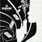 """Borgore releases reggae-infused dubstep tune """"Domino""""!"""