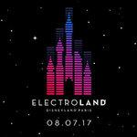 Disneyland's first EDM Festival reveals final plans