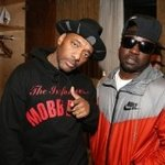 """Hear Mobb Deep's Previously Unreleased Track """"What You Think"""""""