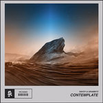 "Savoy & Grabbitz Join Forces For ""Contemplate""!"