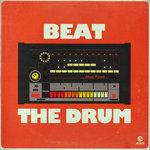 "Bingo Players Killer New Single, ""Beat The Drum"""