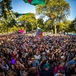 North Coast Music Festival After Parties On Sale