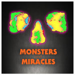 New Artist Spotlight: Monsters and Miracles's Strange Journey from Rock to EDM Follows a 'Silk Road'