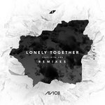 Alan Walker releases remix of Avicii's 'Lonely Together'