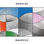 Modular Rotterdam Turns Five with Ben Klock, Job Jobse, Bicep, and More