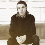 """Bingo Players debut two fresh singles on new """"What's Next"""" EP series"""