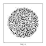 "[STREAM] Monkey Safari – ""Walls"" Remix EP   Ft. Guy Gerber, Josh Wink, and Moby"