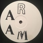 Premiere: Skudge's New Remix Hypnotizes with its Dubby Brilliance