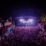 Hideout Festival Locks in 2018 Plans